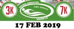 Club Nautico y Pescadores de Ramallo